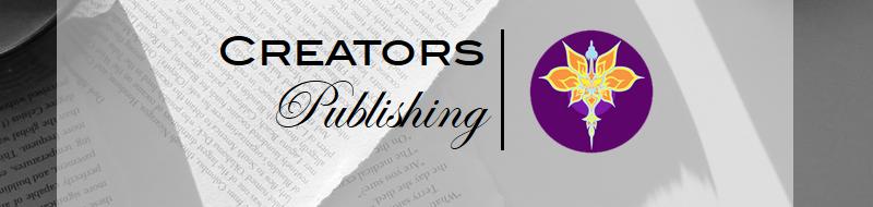 Creators Publishing
